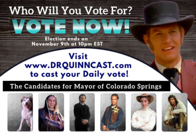 Cast Your Vote Here!